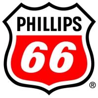 Phillips 66[2]