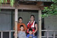 Red Cross Richmond 6.3.16 IMG_0034