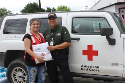 Red Cross Richmond 6.3.16 IMG_0043